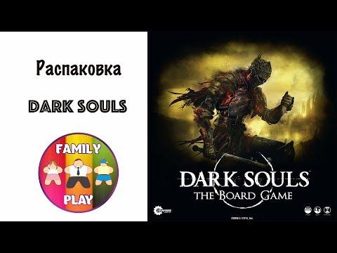 Обзор Dark Souls 3: ЛУЧШАЯ Dark Souls в истории