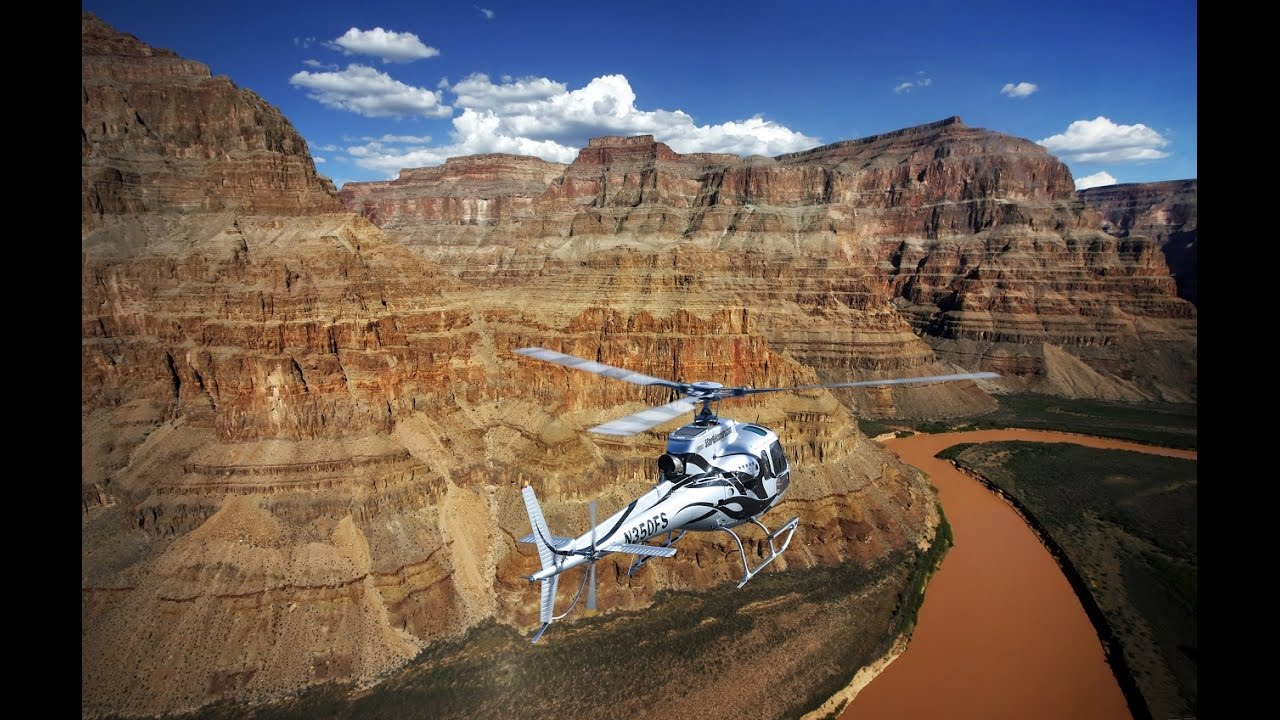 grand canyon helicopter flights with Watch on Grand View as well Attraction Review G45963 D4599551 Reviews Sunshine Helicopters Grand Canyon Tours Las Vegas Nevada as well Getting Travel Amangiri Resort Canyon Point Utah in addition Grand Canyon Day Trips 1678102 additionally Specials And Packages.