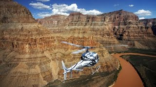 National Geographic   Amazing Flight Over The Grand Canyon