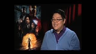STAR Movies VIP Access: Iron Man 2 (Part 3/3)