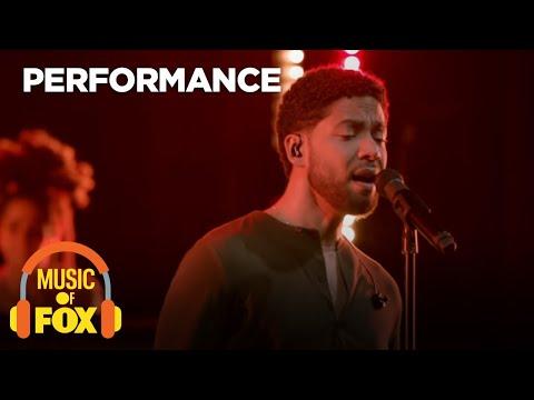 We Got Us ft. Jamal Lyon | Season 3 Ep. 17 | EMPIRE
