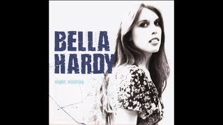 Watch Bella Hardy Three Black Feathers video