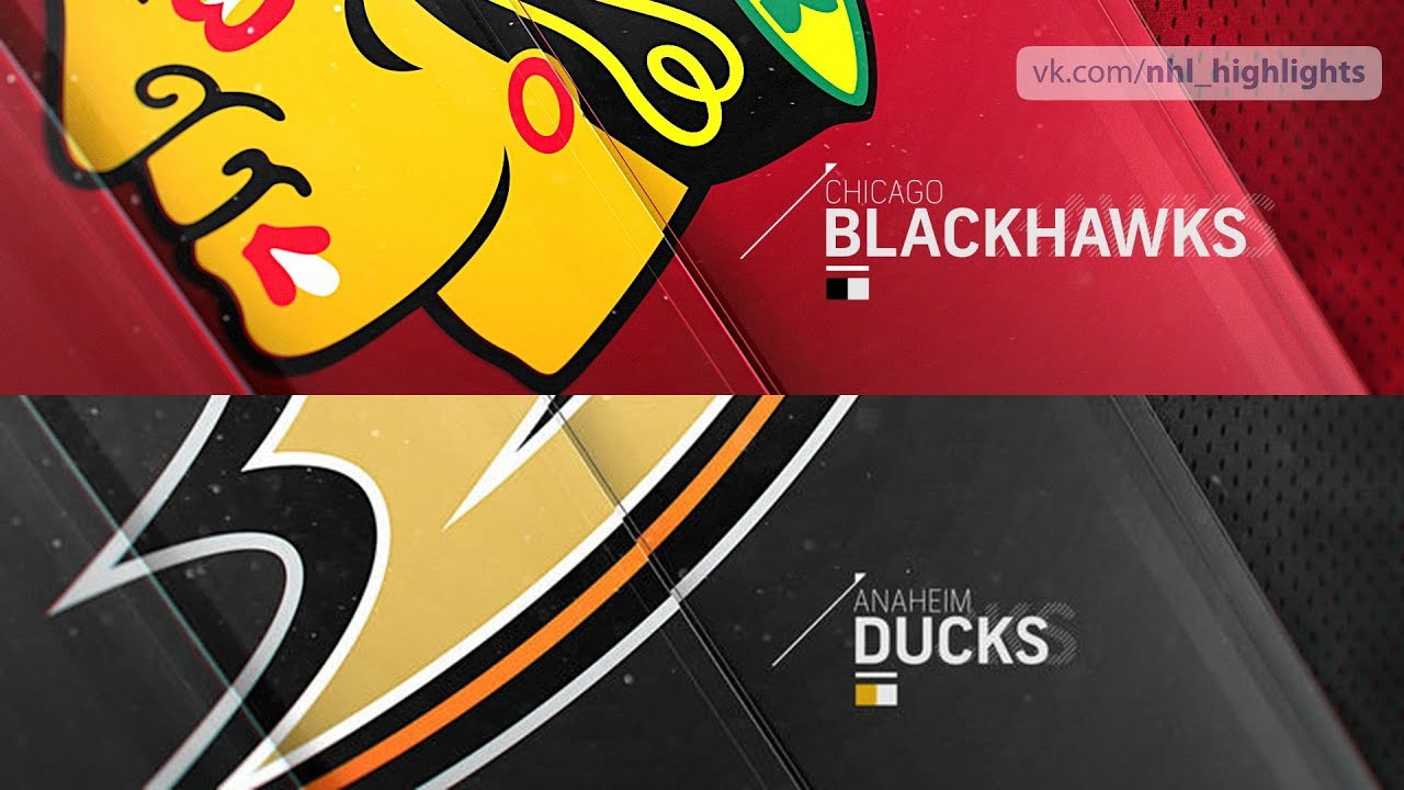 Download Chicago Blackhawks vs Anaheim Ducks Dec 5, 2018 HIGHLIGHTS HD
