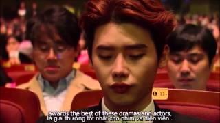 Video [AASY] [Vietsub] Sooyoung Korea drama awards 2015 download MP3, 3GP, MP4, WEBM, AVI, FLV Februari 2018