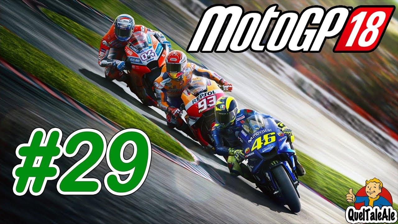 Calendario e risultati Campionato del mondo - MotoGP ...