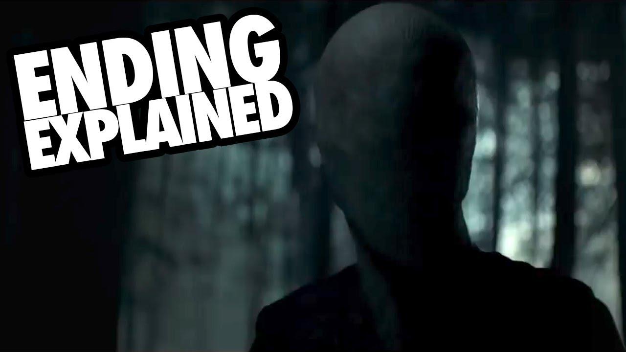 slender-man-2018-ending-explained-creature-breakdown