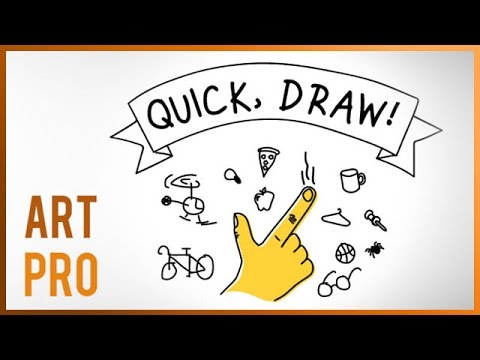 Draw It Online