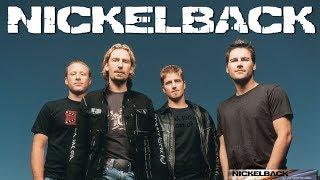 Baixar Como Cantar Far Away   Nickelback   Helder Cortez