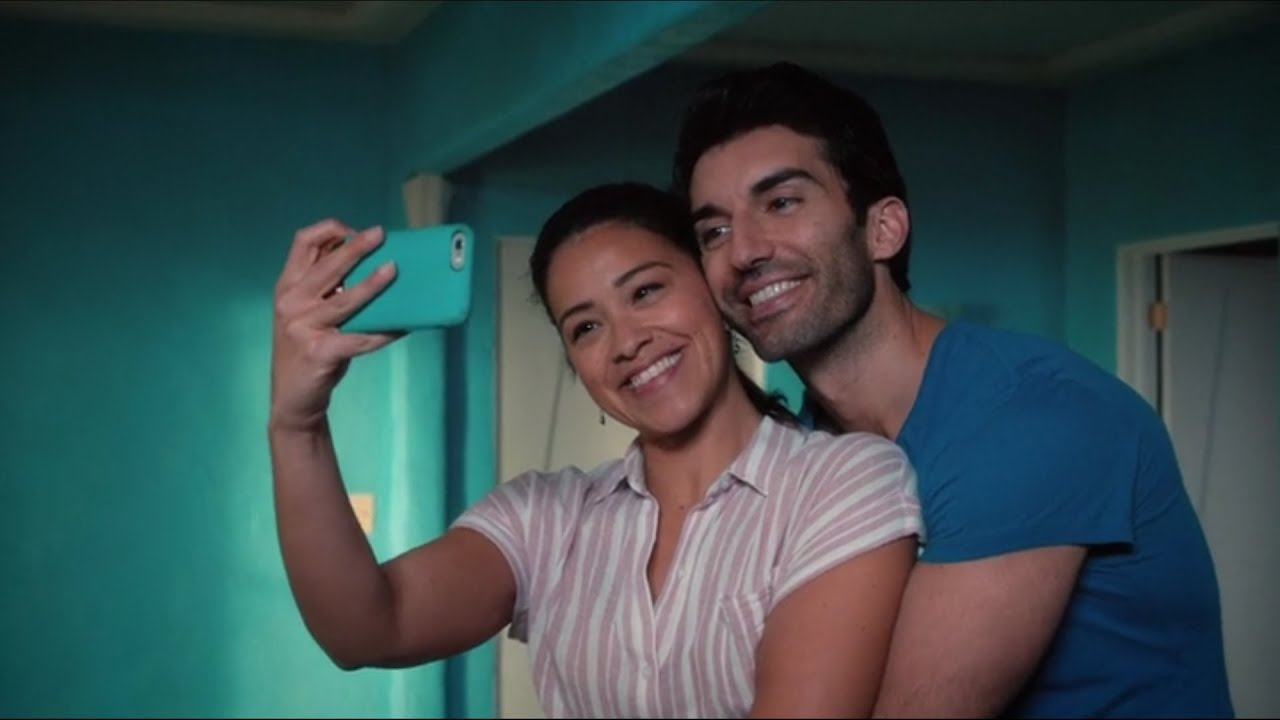 Download Jane The Virgin 4×16 Jane and Rafael move together| Jane's plans for the future