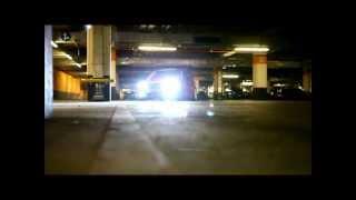 Mersin Honda Garaj 33 RS 177