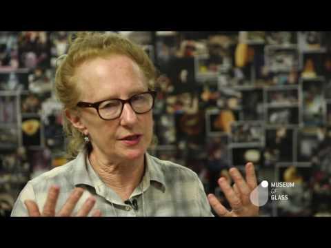 Ann Gardner: Meet the Artist