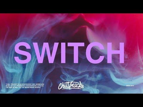 6LACK - Switch (Lyrics)