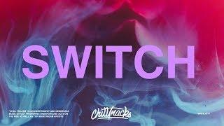6lack - switch (lyrics) mp3