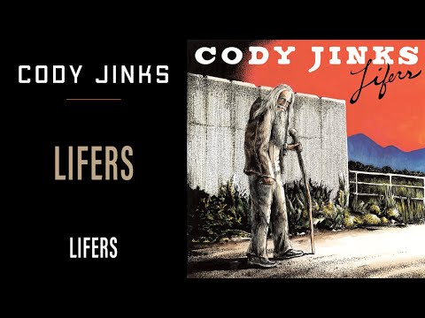 """<span aria-label=""""Cody Jinks - Lifers by Cody Jinks 4 months ago 3 minutes, 28 seconds 49,785 views"""">Cody Jinks - Lifers</span>"""