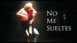 Смотреть клип Daniel Santacruz - No Me Sueltes -