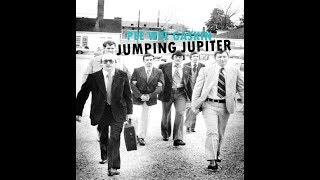 Pee Wee Gaskins - JUMPING JUPITER