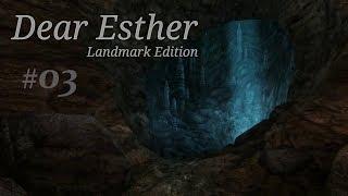 Höhlentour ► Dear Esther #03 (LiveLP)