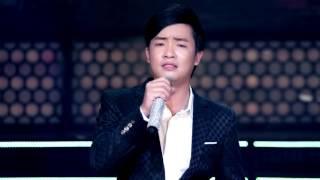 Album Song Ca c Bi t Thi n Quang Qu nh Trang 2017 T nh Ng n i B L m D u X L  720