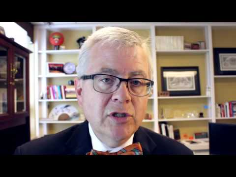 From Traditionals to Millennials: Leading Generations at Work - Ken Eastman, Ph.D.