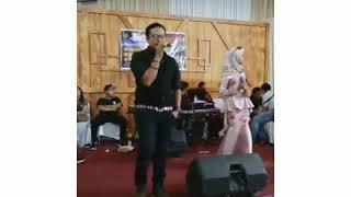 Download lagu  Bintang Manari Bulan MarayuSazqia Rayani Feat Ipank MP3