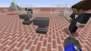 Minecraft ps4  Trucos
