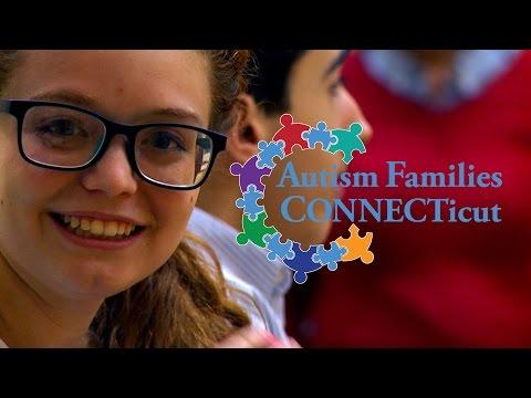 Autism Families CONNECTicut