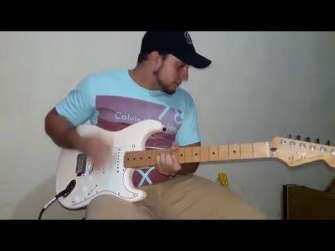 Forró na Guitarra Tim Tim Wesley Safadão Garota Safada