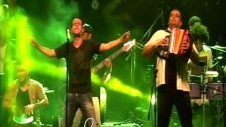 Loco Por Tu Amor - Martin Elias y Rolando 8a  En Maicao- @juanmadrums