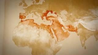 Profecia për Kalifatin në Islam - Nga Profeti Muhemmed s.a.v.s.