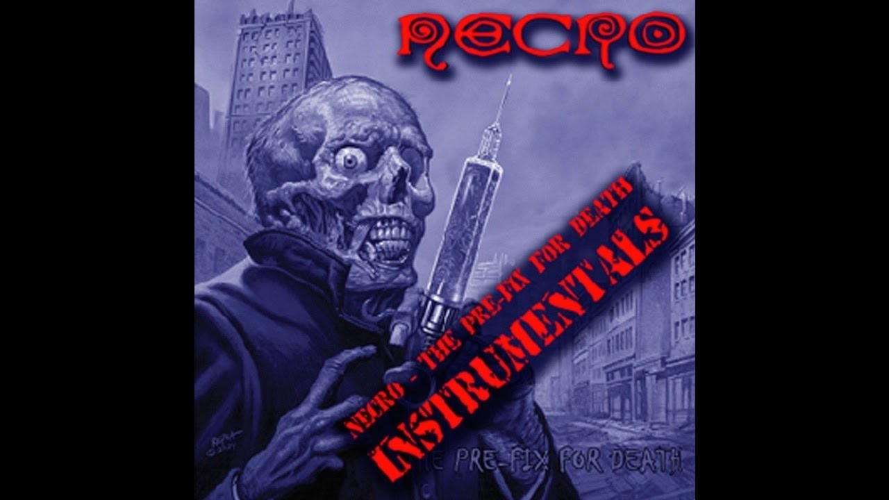 necro-watch-your-back-instrumental-necro-beats-instrumentals