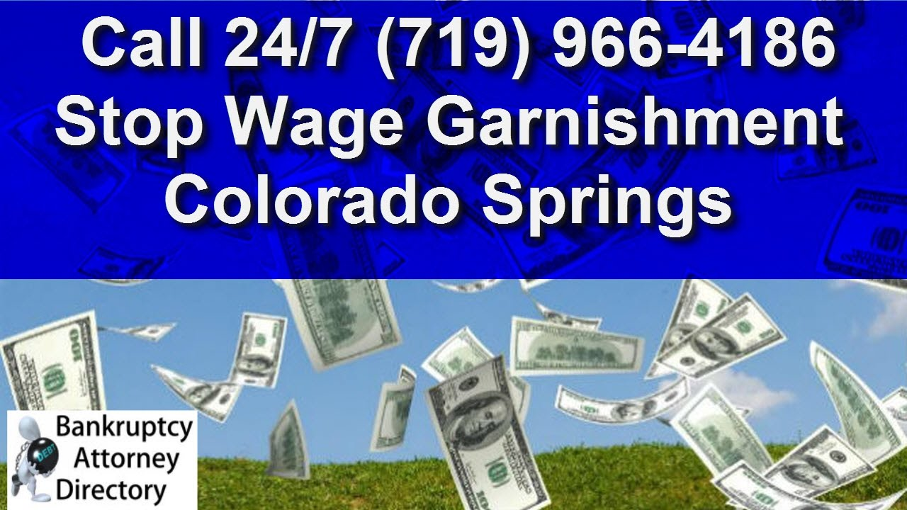 Payday loans in woodward oklahoma picture 1