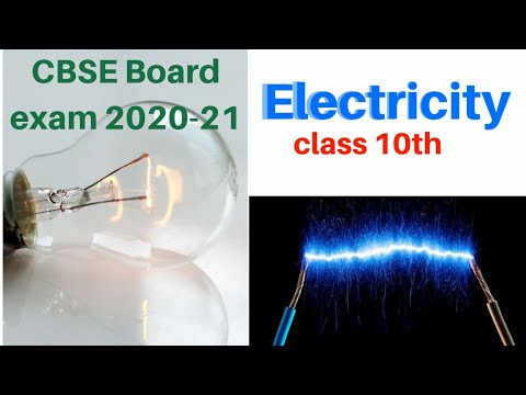 physics--electricity-class-10th-cbse-2020-21-|-science-|-board-exams-|-smart-studies