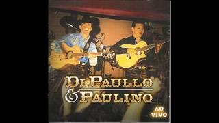 Di Paullo & Paulino -