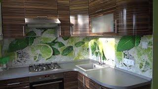 Кухня | Советы по выбору кухни | Отзывы, цены, лайфхаки