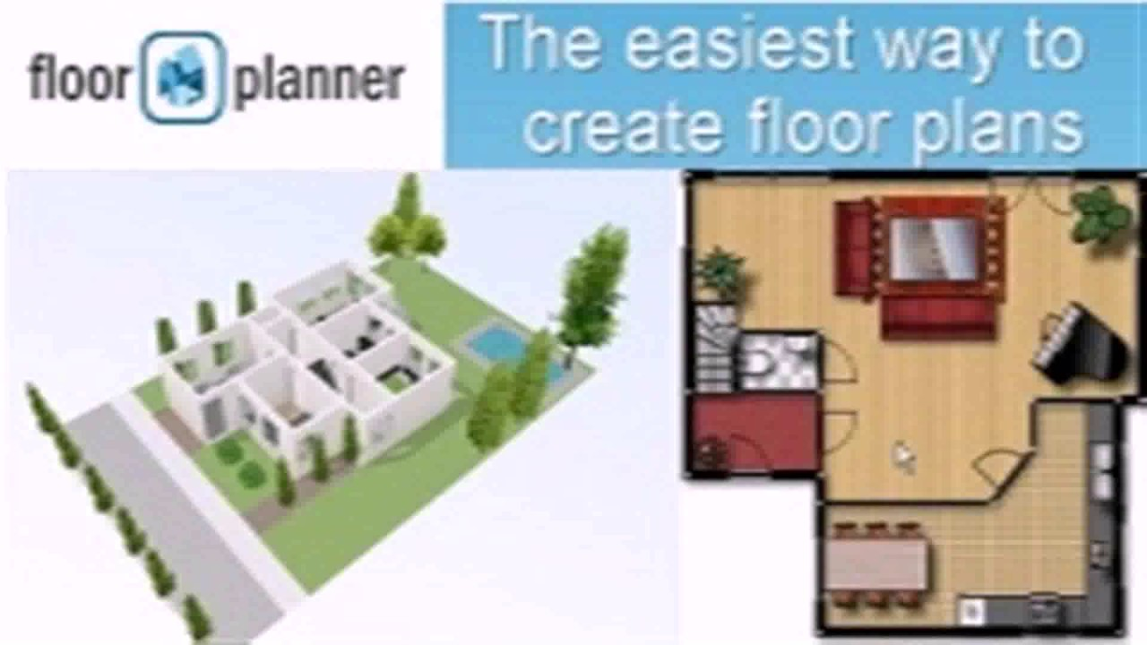 Design House Floor Plans Online Free Part - 25: Design House Floor Plans Online Free