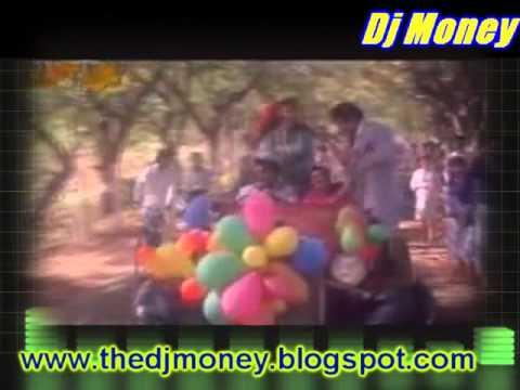 Sochna Kya - Ghayal (Bootleg Remix) Dj Money