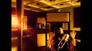 Rumer - Into Colour (Album Trailer)