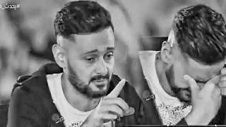 امك ماتت عشان كرهتك | بكاء رامز جلال بسبب ذكر امه | 2020HD