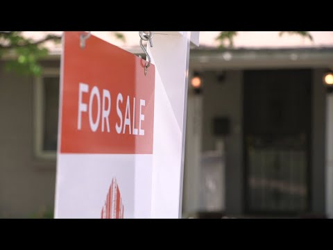 Stay-at-home Orders Puts Real Estate In Uncharted Territory