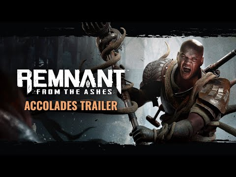 accolades-trailer-|-remnant:-from-the-ashes