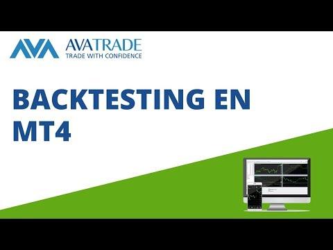 avaeducation---backtesting-en-mt4