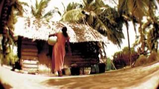 J town Story - Iraj & Krishan Ft. Yawuwanan