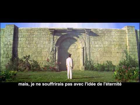 Bande annonce -trailler 02 - version française de Nosso lar