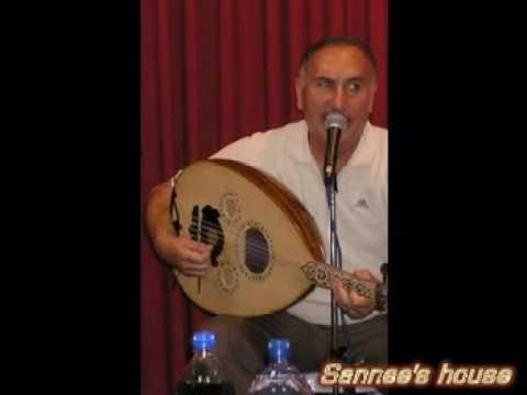 Raymond Allon-Aini Mizani - Interview Radio Shalom France JACK TORDJMAN