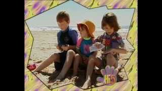 Hi-5 Season 1 Episode 4