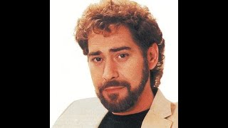 Watch Earl Thomas Conley That Was A Close One video