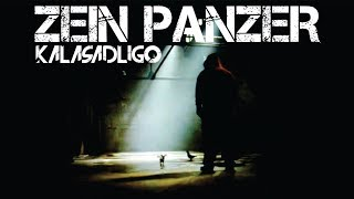 Video Zein Panzer - Kalas Adligo New Song (Spectrum) download MP3, 3GP, MP4, WEBM, AVI, FLV November 2017
