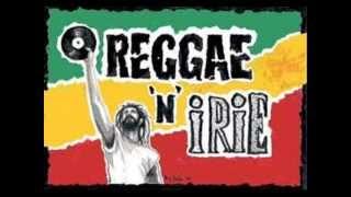 Reggae Greatest   HITS   BEST