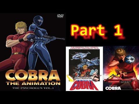 cobra psychogun 720p or 1080p