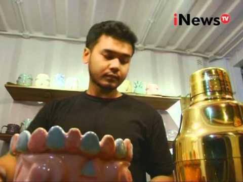 """wisata-kuliner-""""southbox""""---jakarta-today-13/11"""